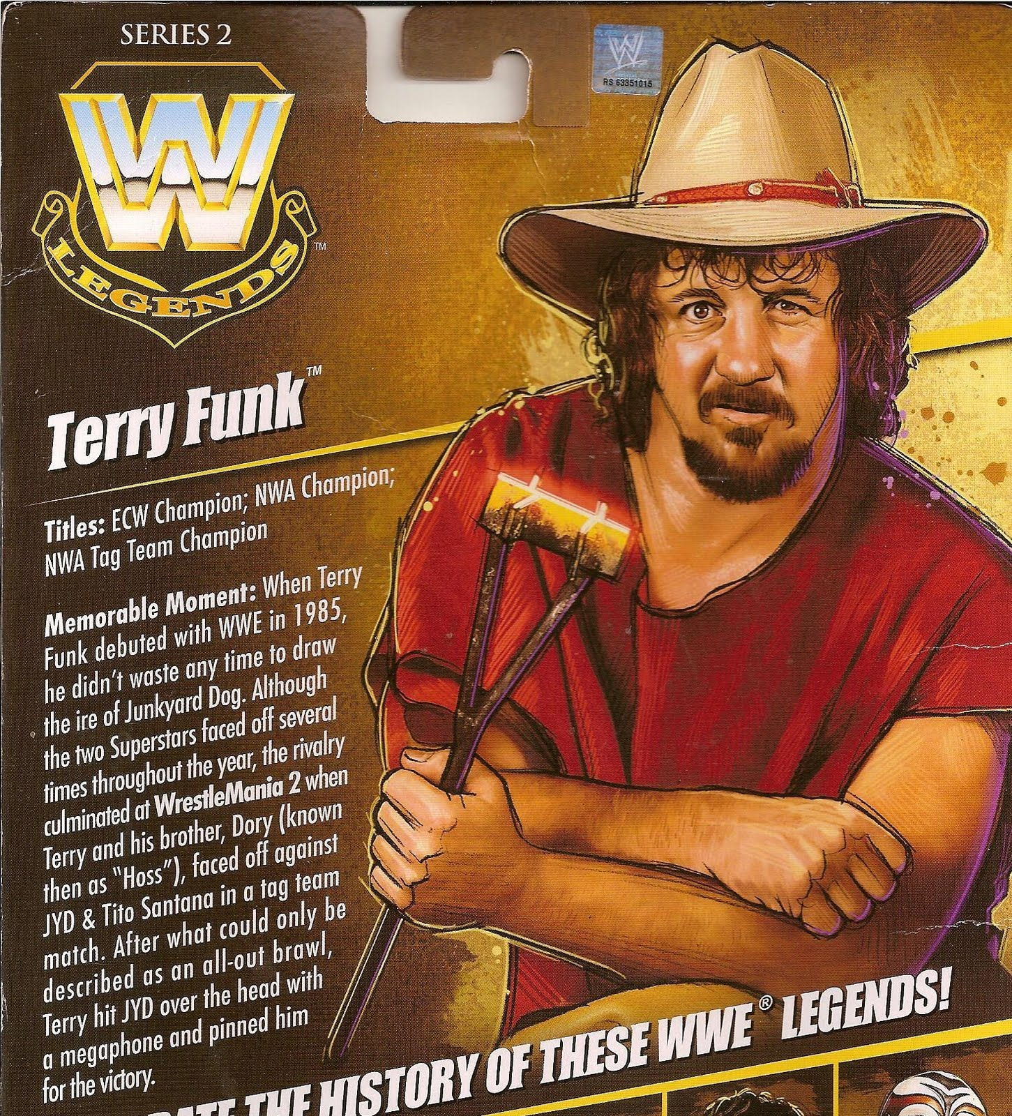 terry funk cagematchterry funk forever, terry funk vs ric flair, terry funk twitter, terry funk bret hart, terry funk piledriver, terry funk promo, terry funk 2016, terry funk horse, terry funk young, terry funk gif, terry funk desperado, terry funk and cactus jack, terry funk cagematch, terry funk theme song, terry funk wwe, terry funk theme, terry funk in over the top