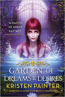 https://www.goodreads.com/book/show/23017818-garden-of-dreams-and-desires