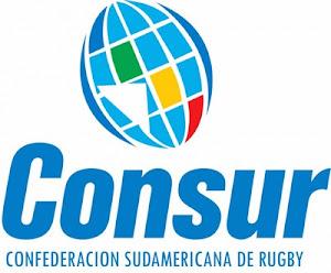 Confederación Sudamericana de Rugby (CONSUR)