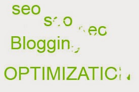 seo blog search engine google