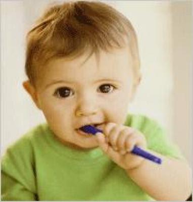 نصائح للحصول على اسنان صحية و جذابة و بيضاء نصائح طبية للحفاظ على الاسنان