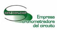 Gescon-Chip