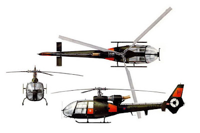 445293481879627160 moreover TM 1 1520 238 23 9 387 likewise Uh 1 Iroquois Huey Silhouette 2 Helicopter Decal in addition El Adelanto Literario Del Helicoptero furthermore Colouring Page co. on mil 12 helicopter