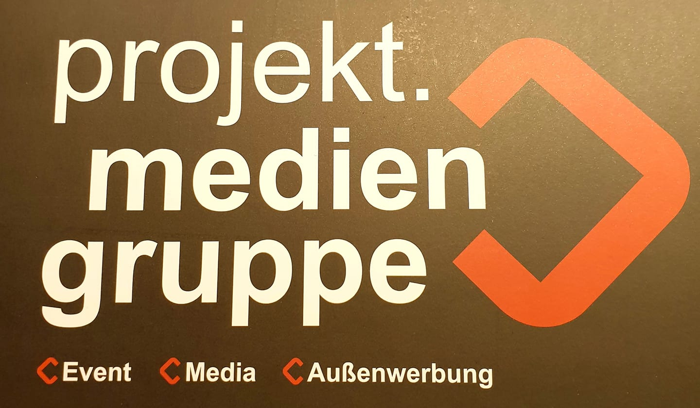 projekt.medien gruppe