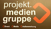 projekt.medien