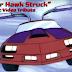 """Thunder Hawk Struck"" Music Video Tribute (VIDEO)"