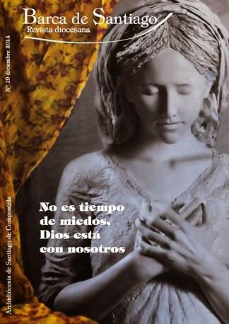 http://www.archicompostela.org/Comun/revista/Barca_de_Santiago_19.pdf