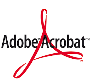 Free Download Adobe Acrobat Reader DC 2015