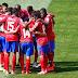 Costa Rica arranca empata com a Inglaterra e confirma o 1ª lugar