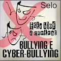 Contra Bullying!