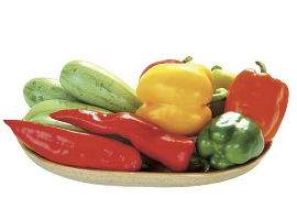 Informatii despre dieta vegetariana