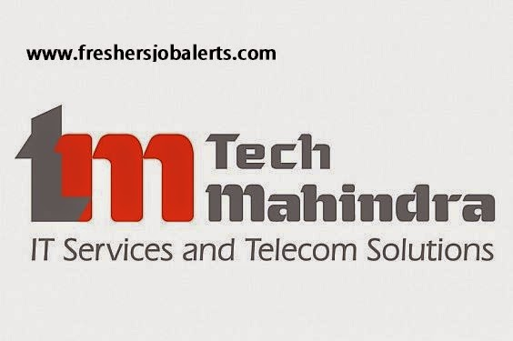 Tech Mahindra Placement Papers 2015