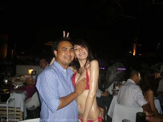 http://majalahmanja.blogspot.com/2013/03/foto-hot-liarnya-anak-abg-jaman-sekarang.html