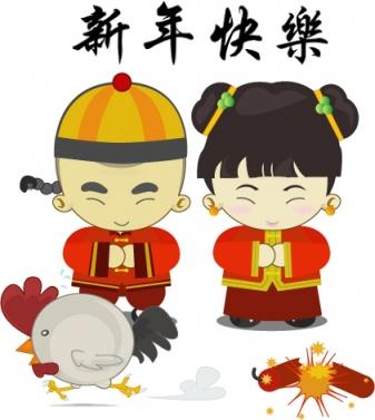 KATA UCAPAN SELAMAT IMLEK TAHUN BARU CHINA 2012 Kata Ucapan Sms Happy