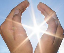 nuovi sistemi per sfruttare la potenza del sole
