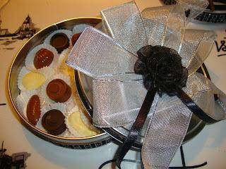 çikolata, nasıl yapılır, tatlı, hediye, ne alsam, çikolata kalıbı, belçika çikolatası, sadece çikolatat