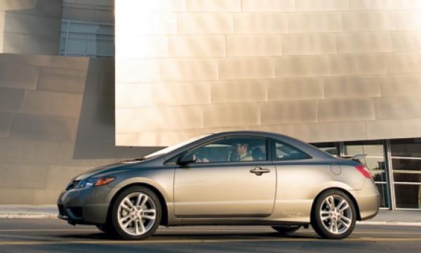 Fast Cars Under 30k | Autos Weblog