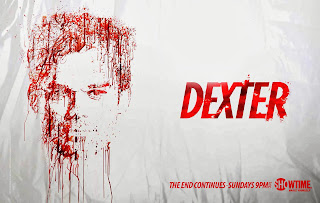 Dexter Final 2013 HD Wallpaper