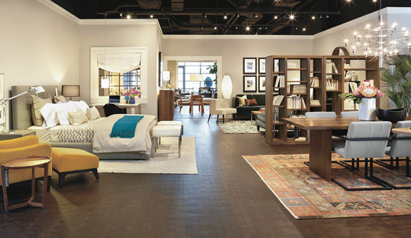Designer Furniture Store designer furniture store inspiring stor pinu 25 Design Tips To Consider Before Heading To A Furniture Store