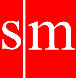 SITIO WEB DE SM