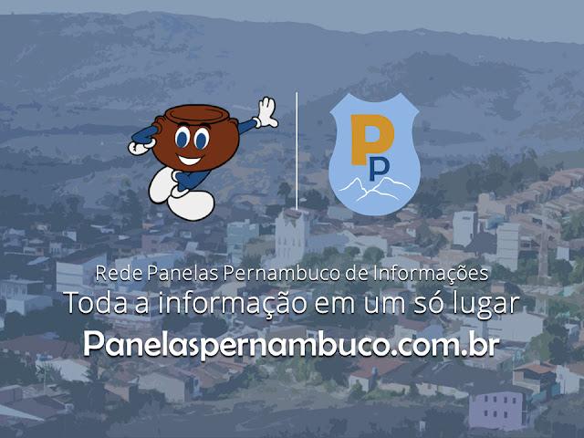 Rede Panelas Pernambuco de Informações