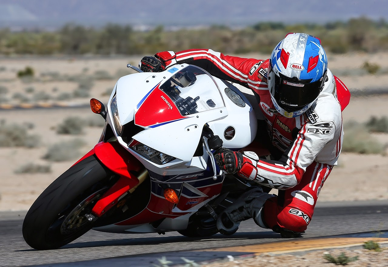 Honda CBR600RR Bikes HD Wallpapers