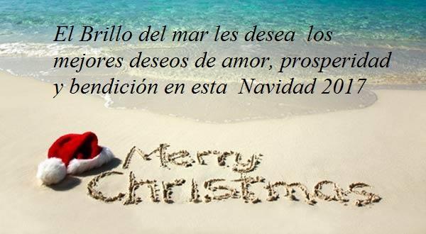 ! Felices Fiestas !