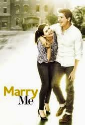 Assistir Marry Me 1x12 - F Me Online