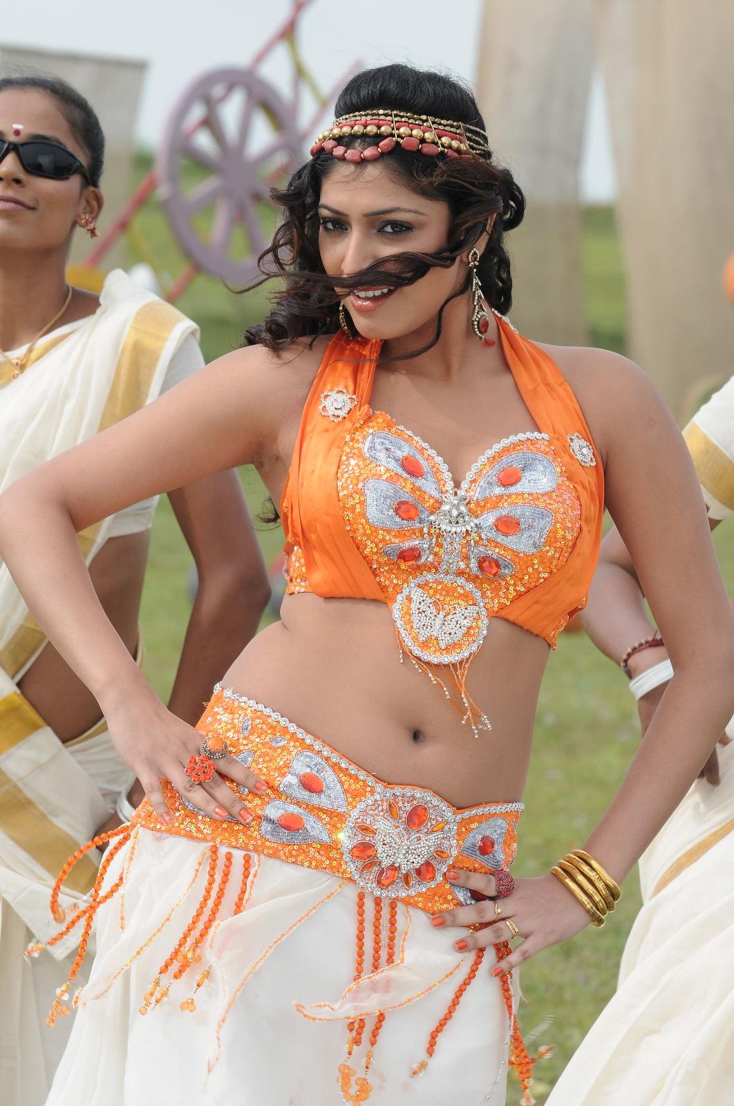 Malayalam Actress Karthika Hot Navel malayalam actress karthika navel ...