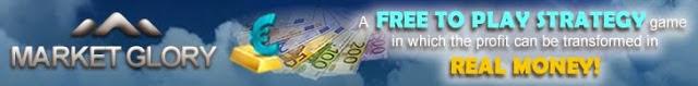 http://www.marketglory.com/strategygame/fathir