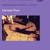 Giovanni Pizza, Il tarantismo oggi. Antropologia, politica, cultura, Carocci Editore 2015, pp. 270, Euro 26,00