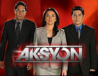 Aksyon Balita - TV5 - www.pinoyxtv.com - Watch Pinoy TV Shows Replay and Live TV Channel Streaming Online