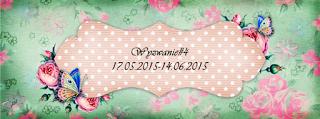 http://like-chellenges.blogspot.ie/2015/05/wyzwanie4-z-tekturka.html