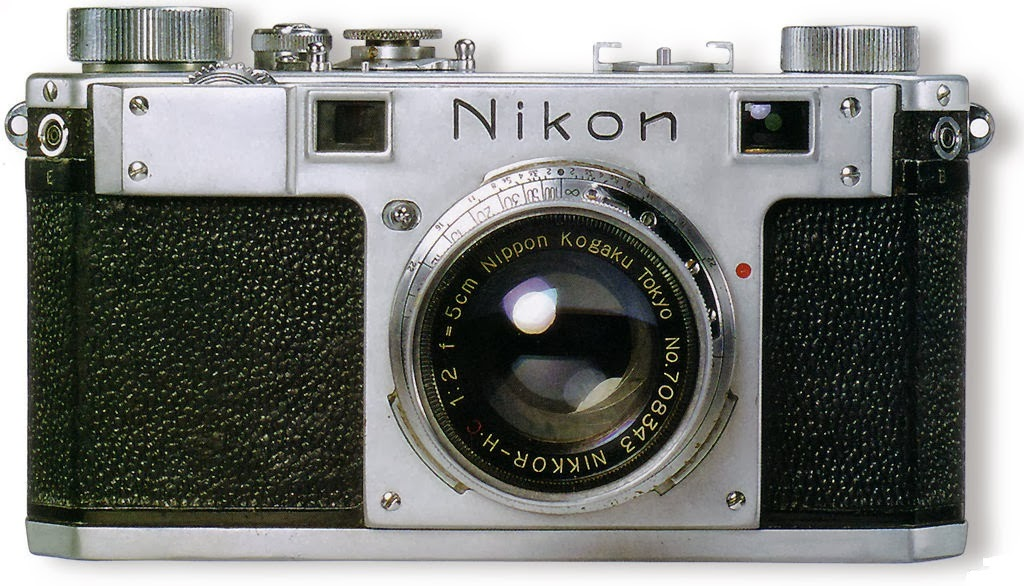 nikon-i-front