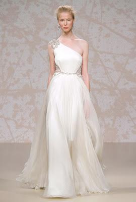 jenny-packham-one-shoulder-wedding-dresses