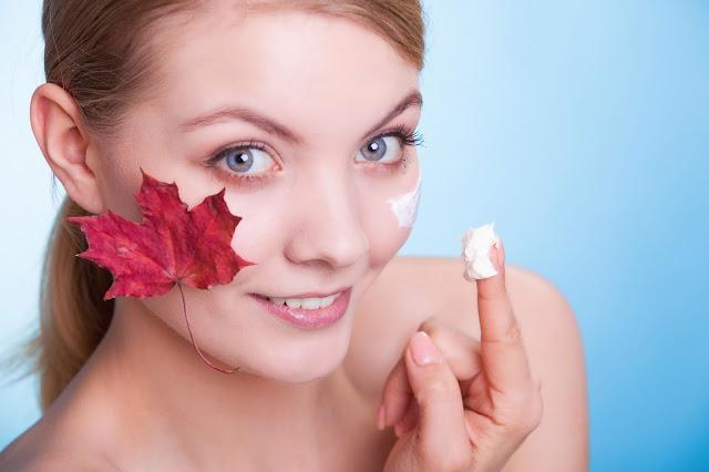Como cuidar da pele para o verão