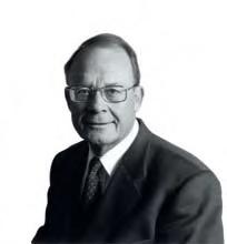 Professor Sven-Olof Isacsson