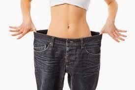 régime-perdre-poids