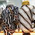 Grosir Aneka Batik Murah Berkualitas Cipulir