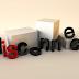 Cara Mengatasi Bitvise SSH Yang Sering Disconect