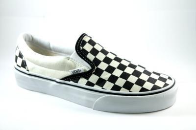 Fozha Shop  Sepatu Vans 92b41446c2