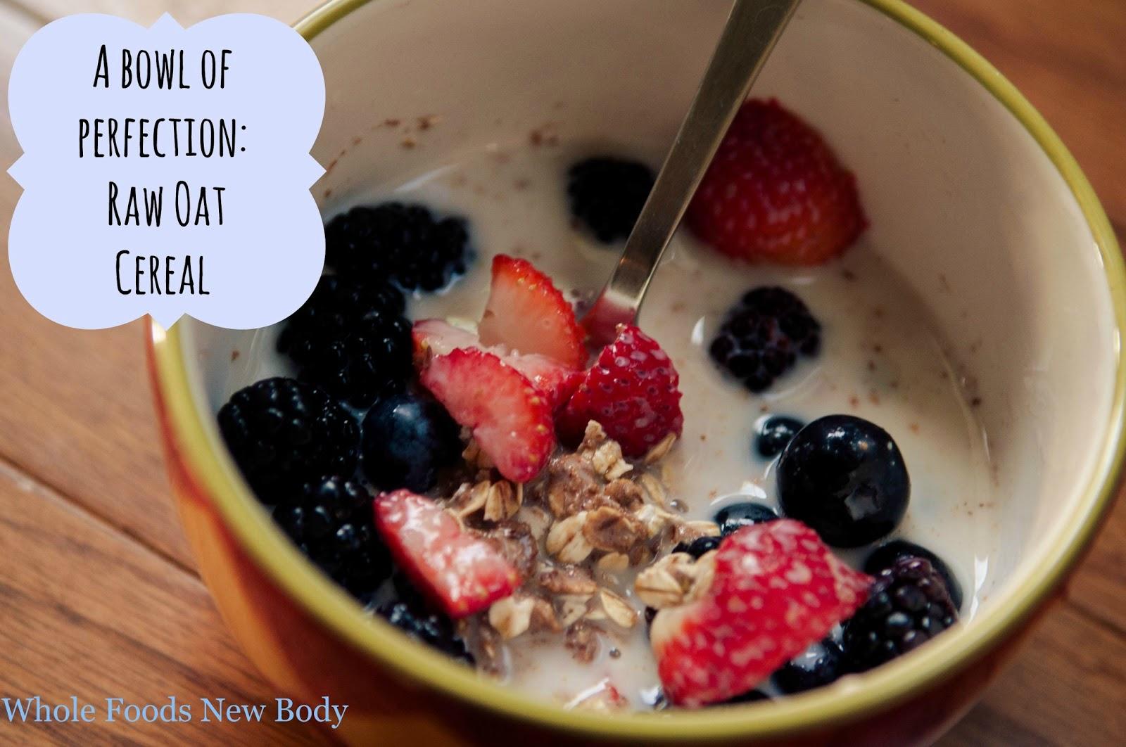 whole foods breakfast hours