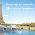 Are River Cruises Worth The Money?