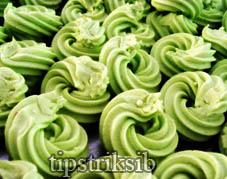 resep-dan-cara-membuat-kue-kering-kacang-hijau-renyah-enak
