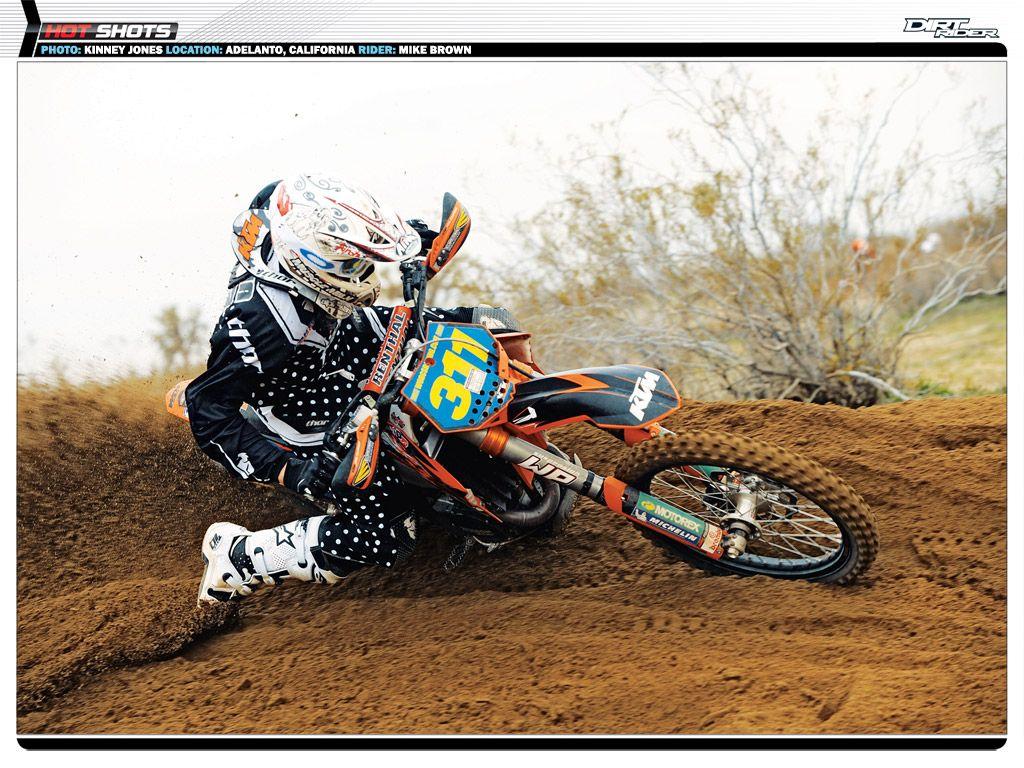 http://3.bp.blogspot.com/-SmEdaqNAiBU/TfcGmF7RB8I/AAAAAAAADUI/pAuzKqlK6Qo/s1600/141_0906_02_c+hot_shot_dirt_bike_wallpapers+mike_brown.jpg