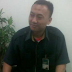 OB Jujur Agus Chaerudin Didaftarkan Sebagai Caleg dari PKS