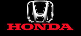 Mobil Honda Semarang Center