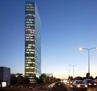 Architecture Zagreb4