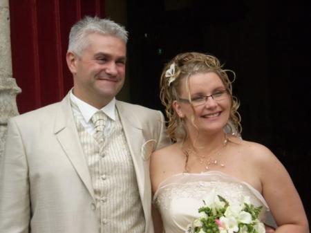 Óculos de grau para noivas