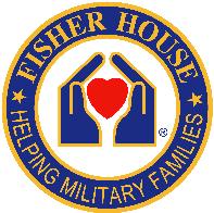 Media confidential sf radio ksfo raises 111 000 for fisher house